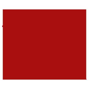 John Makes Beer